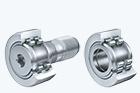 INA滾輪、支撐型滾輪、螺栓型滾輪